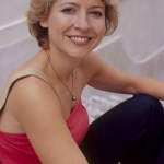 Samantha Brown Body Measurements and Net Worth