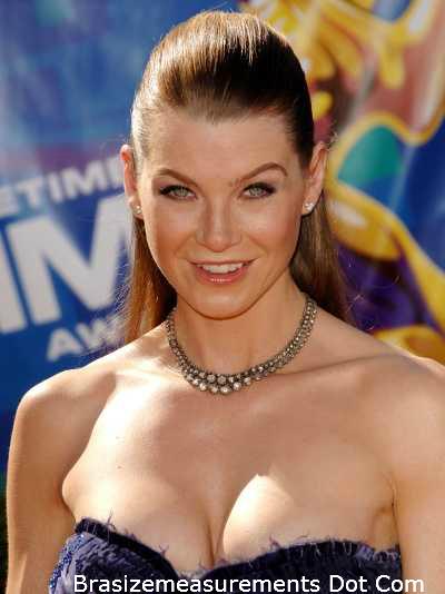ebony giant boobs nude hairy