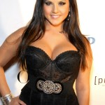 Sunny Leone Body Measurements and Net Worth