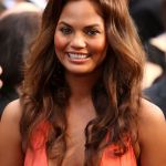 Chrissy Teigen Body Measurements and Net Worth