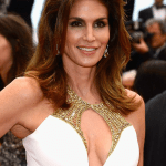 Cindy Crawford Body Measurements and Net Worth