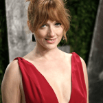 Judy Greer Body Measurements and Net Worth