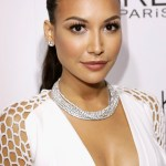 Naya Rivera Body Measurements and Net Worth