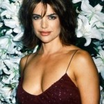 Lisa Rinna Body Measurements and Net Worth