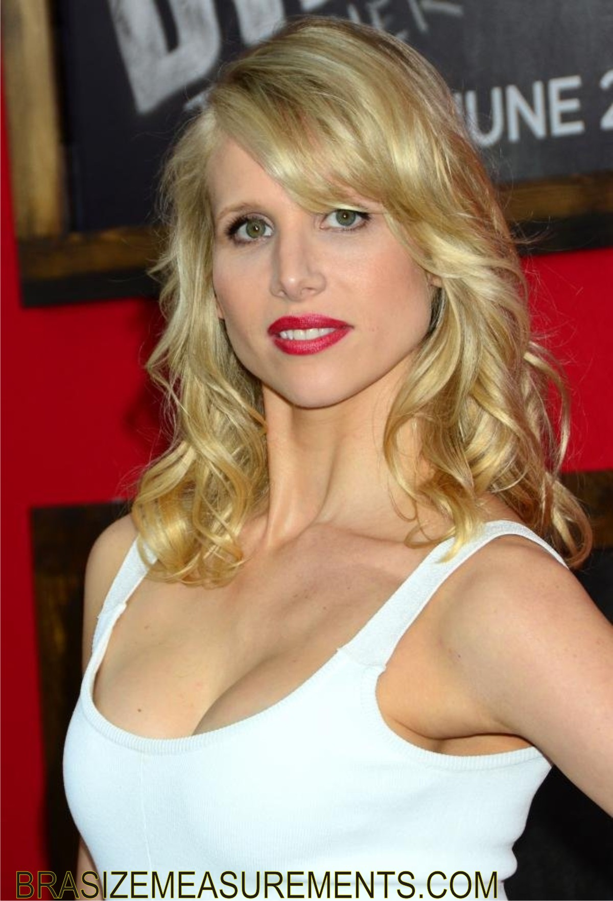 Lucy Punch (born 1977) naked (55 photos), Sexy, Paparazzi, Instagram, braless 2015