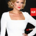 Cady McClain Bra Size and Body Measurements