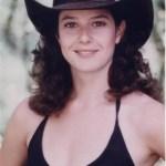 Debra Winger Bra Size and Body Measurements