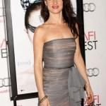 Juliette Lewis Bra Size and Body Measurements