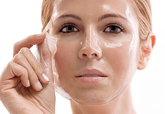 Best Chemical Peeling Information