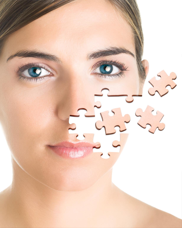 Plastic Surgery Benefit