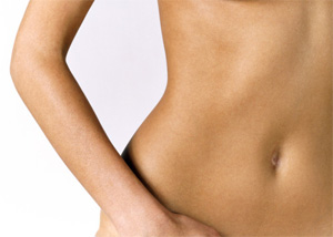 Tummy Tuck Surgery Procedure