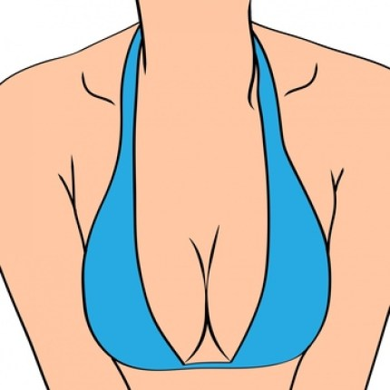 Breast Surgery Procedure