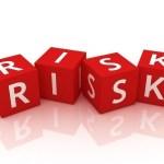 Bypass Surgery Risk