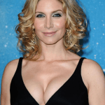 Elizabeth Mitchell Bra Size and Body Measurements