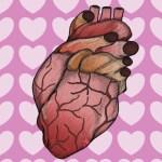 Heart Surgery Procedure
