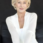 Helen Mirren Bra Size And Measurements