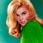 Ann Margret Bra Size And Measurements
