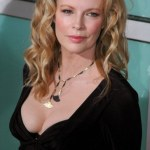 Kim Basinger Bra Size And Body Measurements