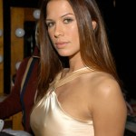 Rhona Mitra Bra Size And Body Measurements