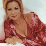 Kathy Lee Gifford Bra Size And Measurements