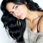 Aarti mann Bra Size and Body Measurements