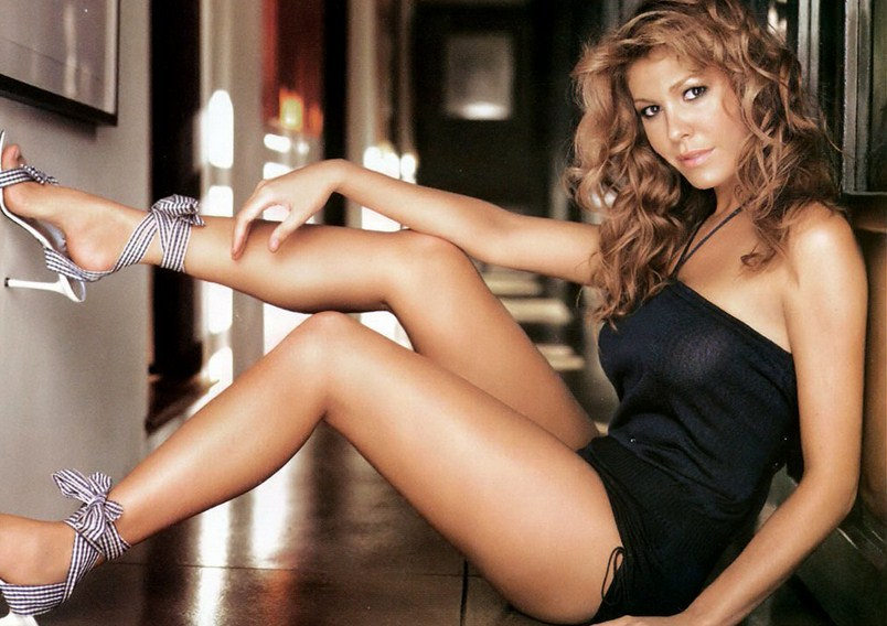 Image result for NIKKI COX