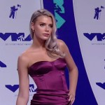 Alissa Violet Bra Size and Body Measurements