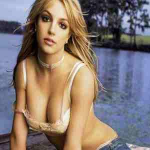 Britney Spears Measurements: Height, Weight, Bra, Breast