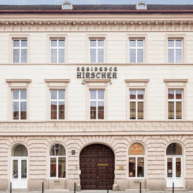 cladire+residence+hirscher