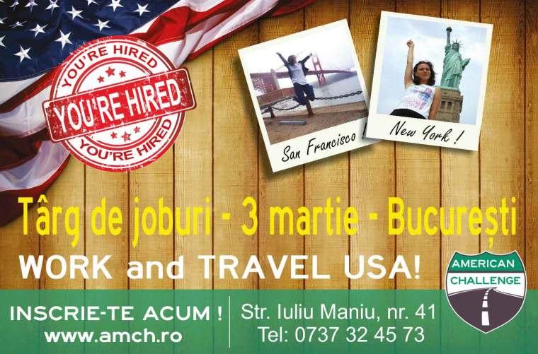 Macheta-American-Challenge-20-feb---4-martie