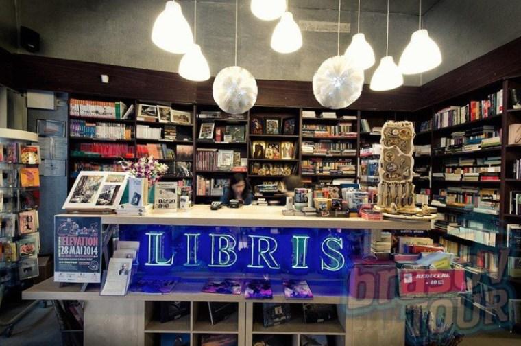 libraria-libris-st-o-iosiI-inIormatii-detaliu