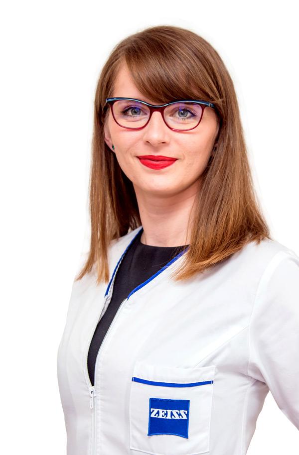 1-Alina-Petric