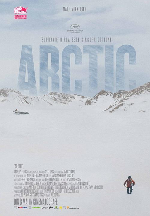 arctic-322439l-1600x1200-n-4bb8bc45