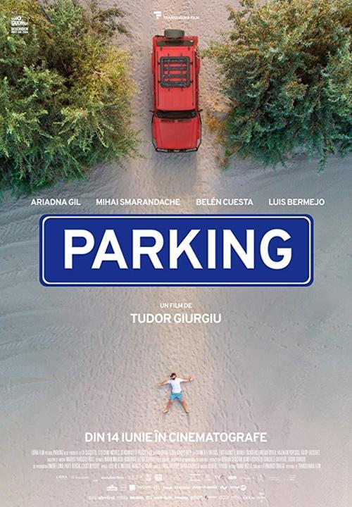 parking-500-x-720