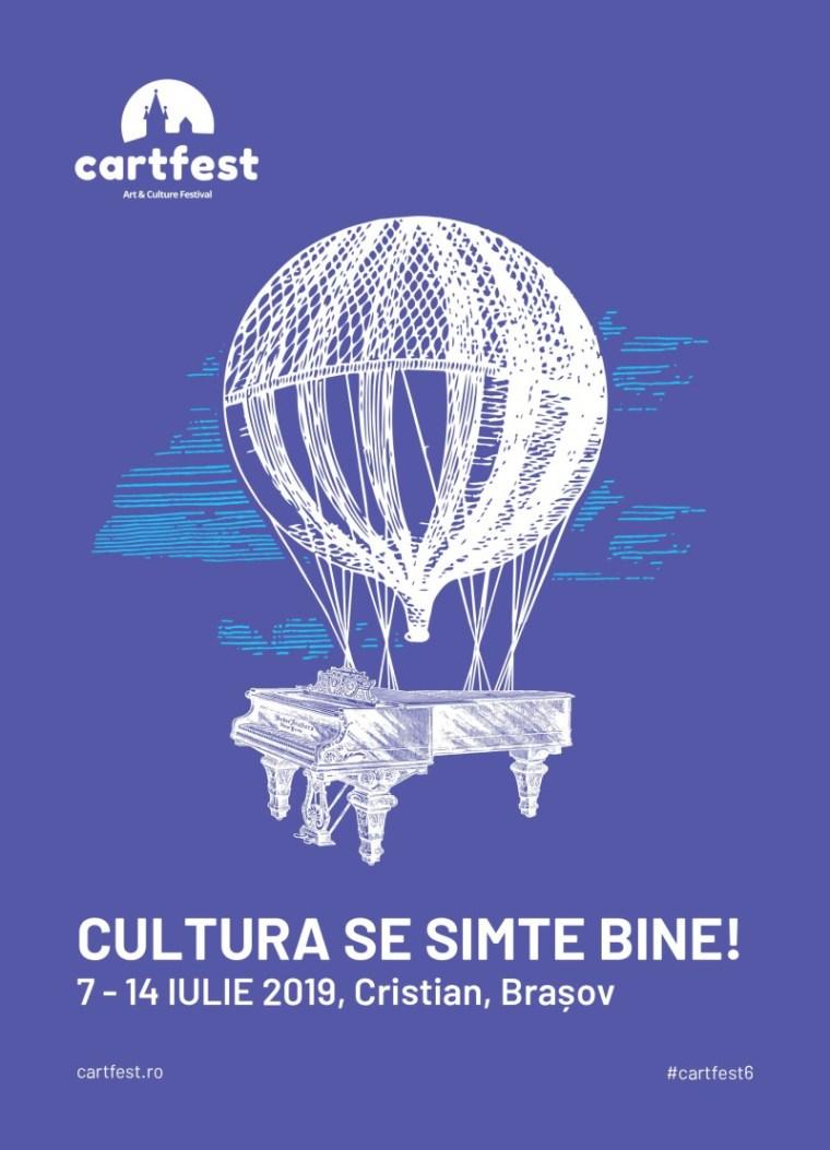 cartfest-6---main-poster---v3-r4---A5-tagline---BD