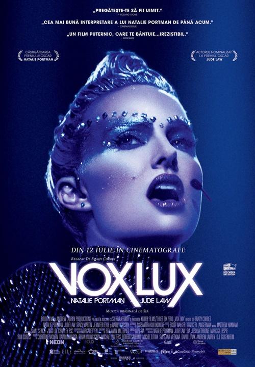 vox-lux-500x-720