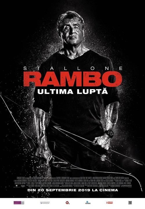 Rambo_ro-500x720-3