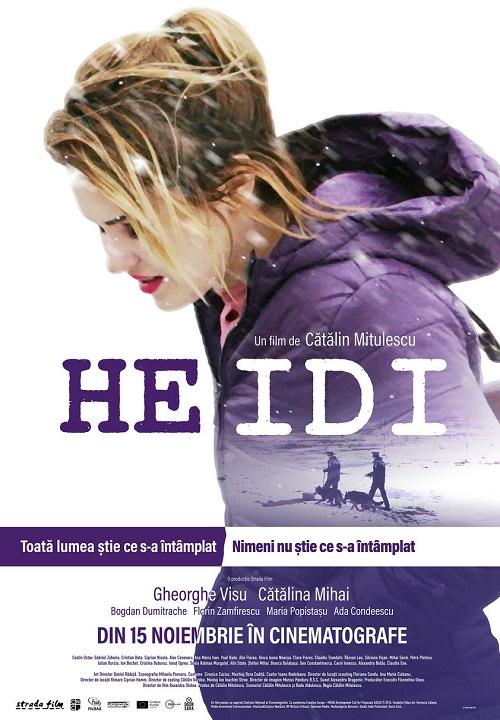 heidi-500x720