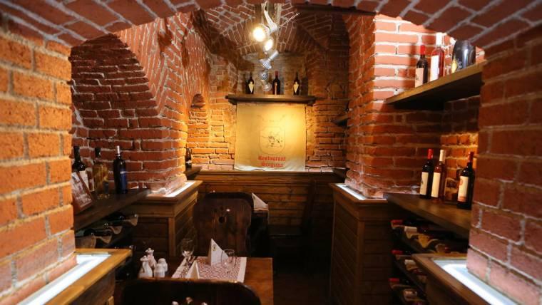 salon-de-degustare-restaurant-sergiana-muresenilor