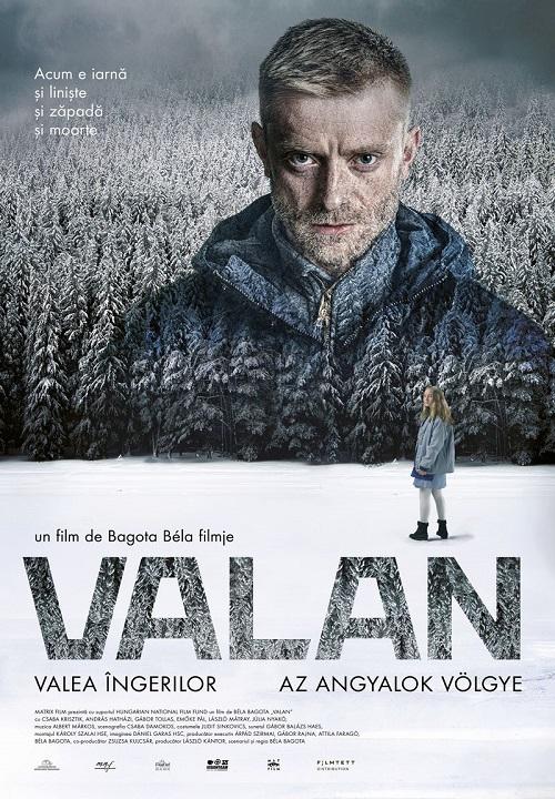 valan-500x720