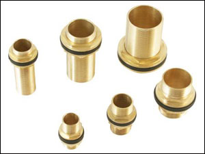 Brass Tank Connectors Brass Water Tank Fittings Tube Fittings Copper Fittings Pipe Fittings Plumbing Fittings Water Tank Compression Fittings Brass Fittings Copper Pipe Fittings Hose Fittings Hydraulic Fittings