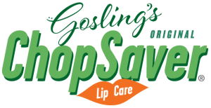 ChopSaver: Take Lip Care Up An Octave