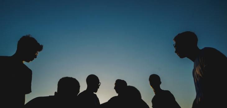 mens group, mens groups, men