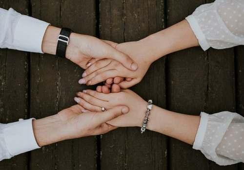 relationship, relationships, relationship advice, couples, trusting another, brassballs tenderheart, mens counseling