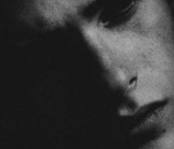 men and shame, how to raise boys, men counselor, brassballs tenderheart, men issues