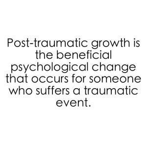 post traumatic growth, post-traumatic growth, Bryce Mathern, BrassBalls TenderHeart, Mens counselor Denver CO, mens counseling denver, mens therapist, denver mens counseling