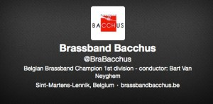 brassbandbacchus-twitter