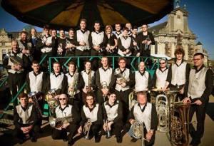 VOBK2014-brassband-bacchus