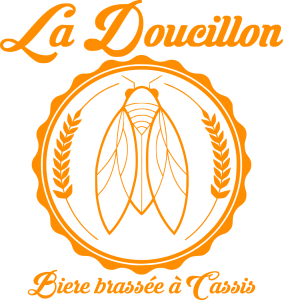 https://i0.wp.com/brasserie-doucillon.fr/wp-content/uploads/2020/04/logo-brasse-a-cassis.png?fit=283%2C300&ssl=1