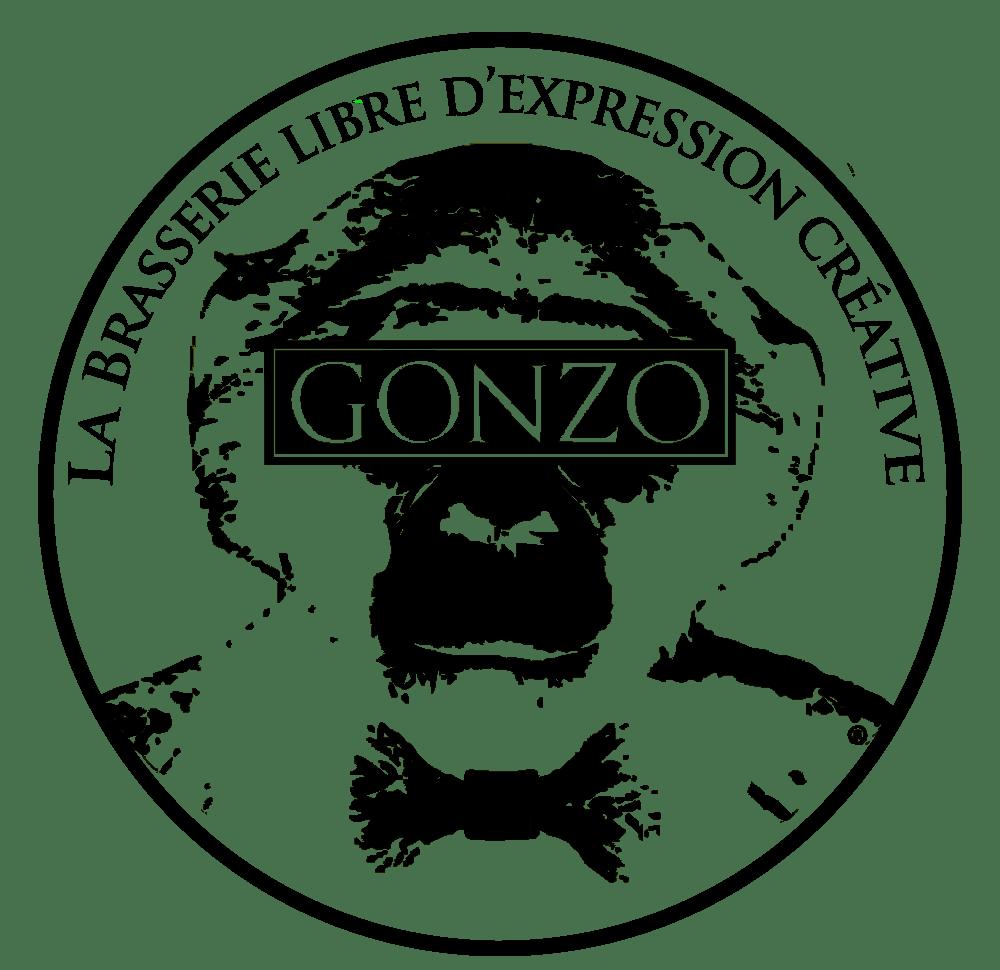 Brasserie Gonzo